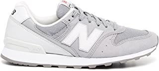new balance nbwr996ea sneaker