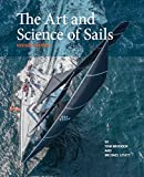 : The Art and Science of Sails