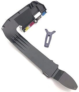 C7770-60286 Tubos De Tinta Boquilla Para HP DesignJet 500 510 800 820 Plotter: Amazon.es: Industria, empresas y ciencia
