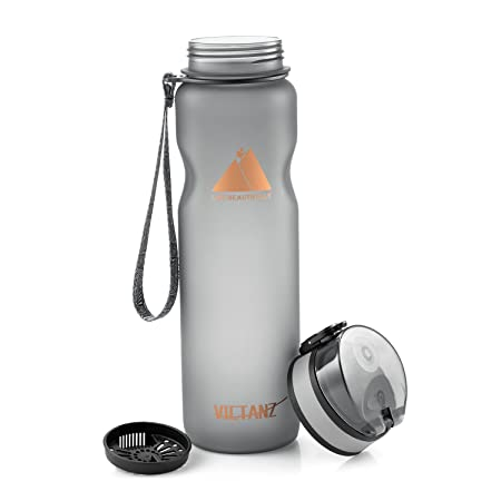 The 8 best water filter jug reviews