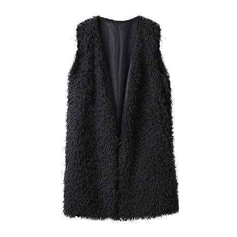 5f97719296a4c Chaqueta de otoño para las mujeres elegantes de moda cálida