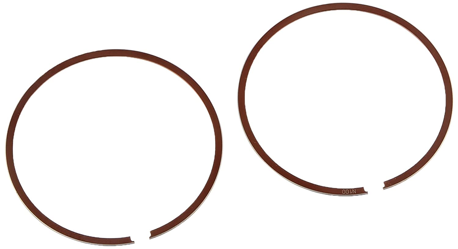 Wiseco 2638CD Ring Set for 67.00mm Cylinder Bore