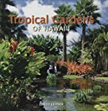 Tropical Gardens of Hawaii