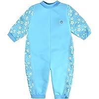 Splash About Children's Warm in One Warm in One Baby Wetsuit