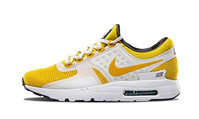cheaper d9b62 f5b46 Image Unavailable. Image not available for. Color  NIKE Air Max Zero QS - US  12.5
