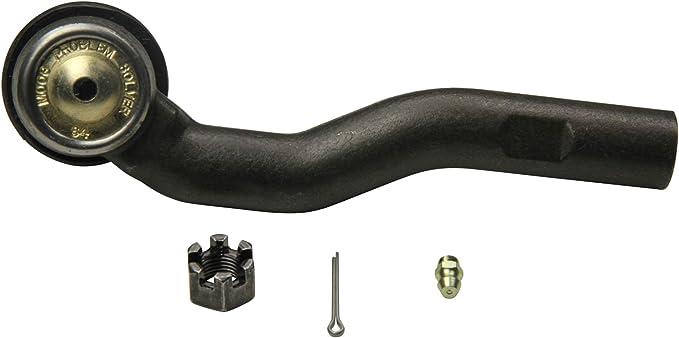 Moog EV80600 Tie Rod End