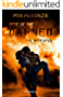 Rise of the damned (Redemption Series Vol. 2)