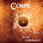 Compis: Five Tribes | Kate Copeseeley