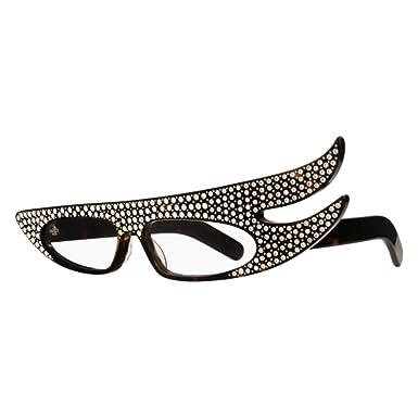 Womens GG0240S Sunglasses Gucci 0wb76gZbG