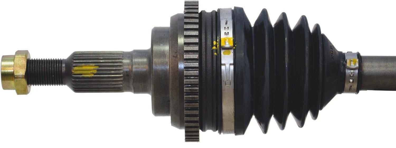 A1 Cardone 60-1050HD Remanufactured Constant Velocity Drive Axle