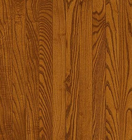 Bruce Hardwood Floors Cb216 Dundee Strip Solid Hardwood Flooring