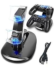 Sony Playstation 4 Ps4 Comprar Consolas Videojuegos Y Accesorios