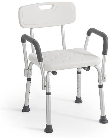 Accessori Per Disabili Bagno.Ausili E Sicurezza Per Il Bagno Salute E Cura Della Persona