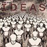 Ideas by Hawk Eyes