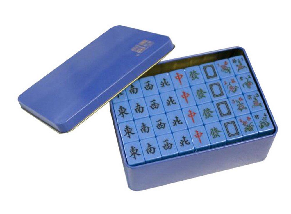 Amazon com: Mini Mahjong Classic Mahjong Games Traditional