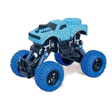 Juguetes, carros fundidos a troquel y vehículos retráctiles ...