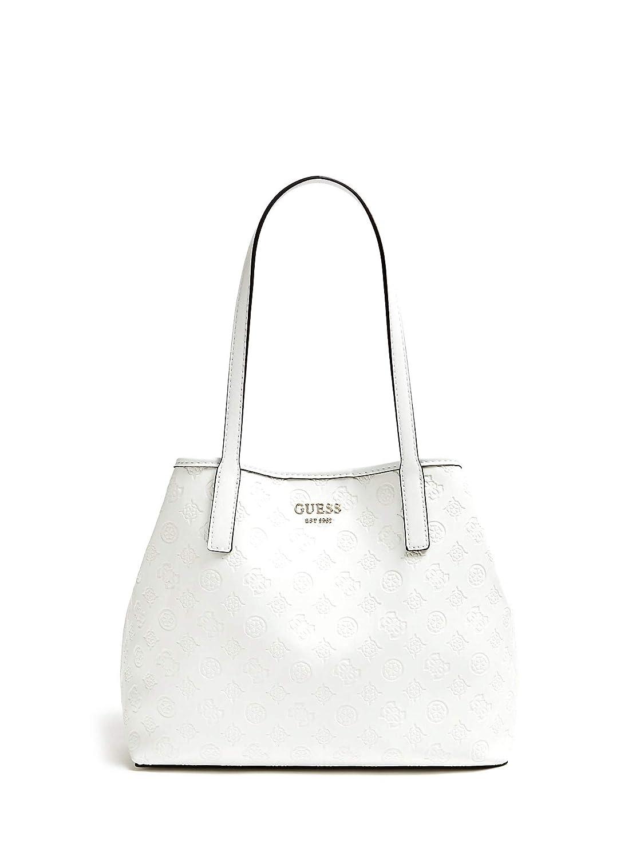 Guess Shopper Donna HWSP69 95240 | Acquista ora su