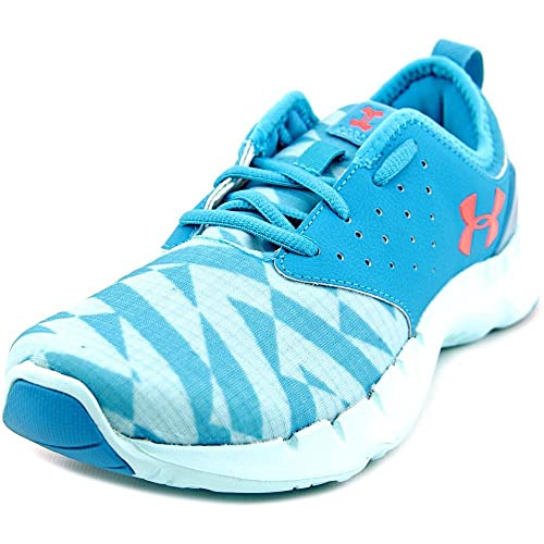 Womens Under Armour Flow RN GR II