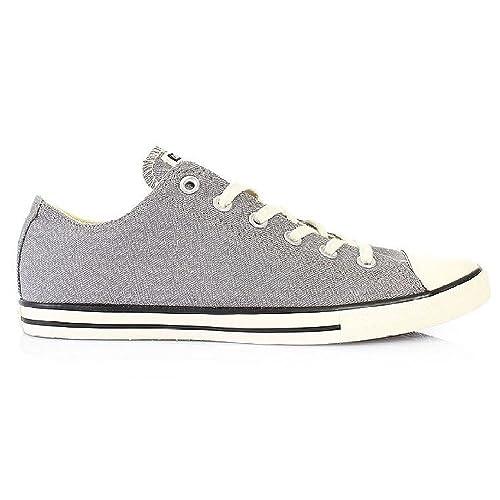 E Grigio Uomo Wx6nvyqt Amazon Converse Grau Sneaker Borse 147049 Scarpe It g8Uq6x