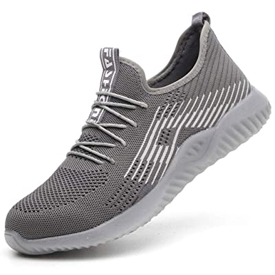 chaussure securite legere homme nike