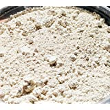 1lb Diatomaceous Earth * Food Grade * Fresh Water * Canadian Made and Packaged * Naturally Harvested *