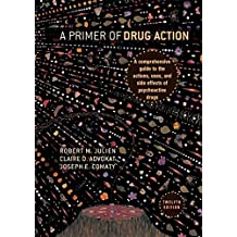 Primer of Drug Action (Revised Edition)
