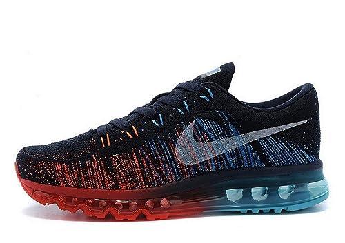 Color 8 Nike Para Zapatillas Atletismo Talla usa Hombre De Nyc FwYx7zqxU