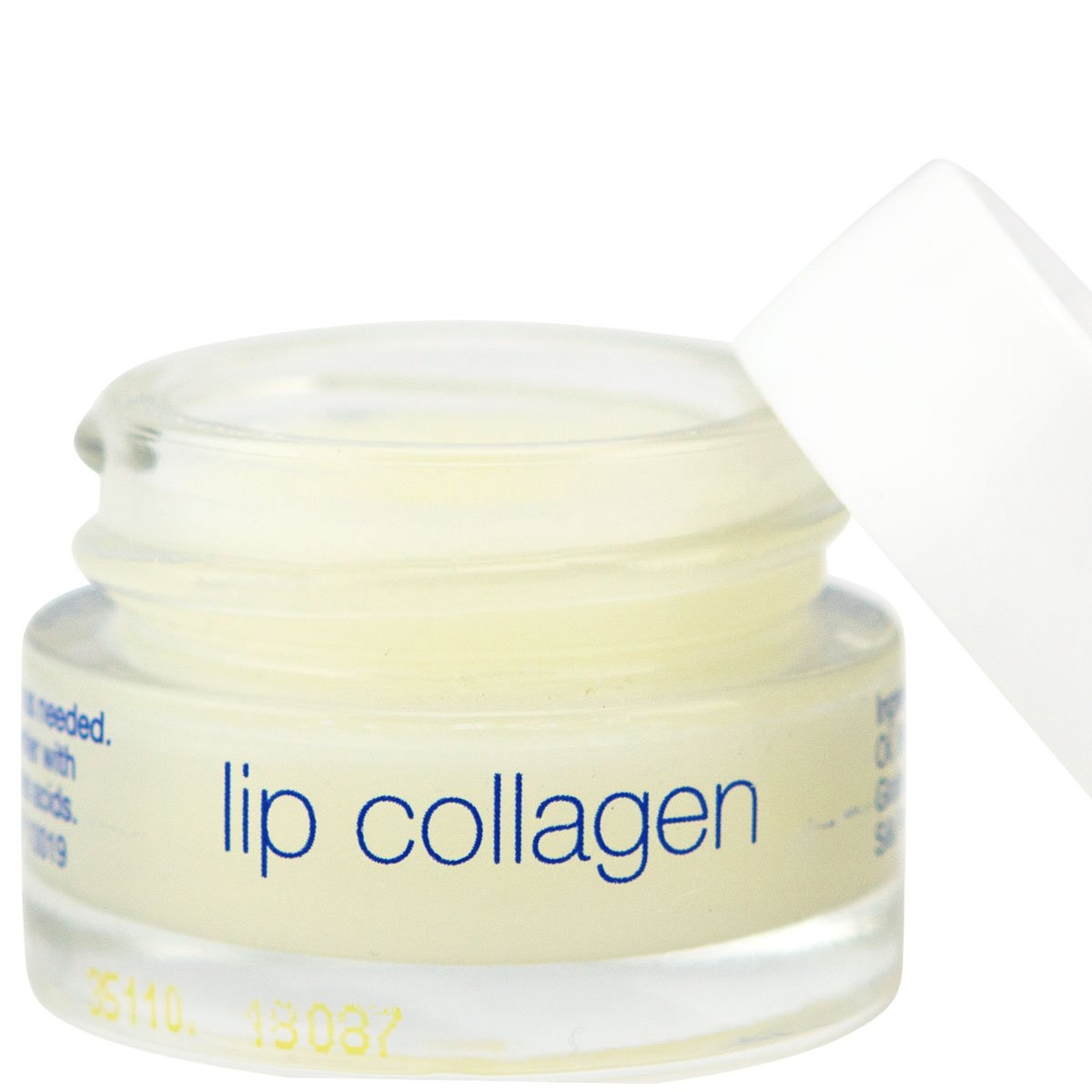 Lip Rescue: Collagen + Peptide Complex by Somaluxe