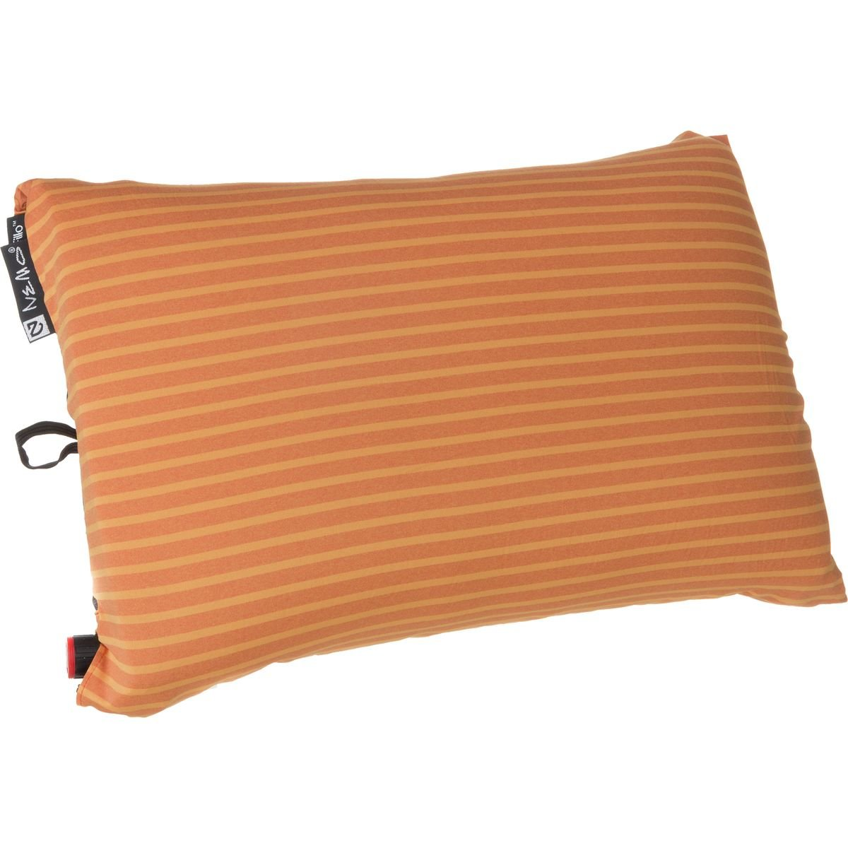 best-camping-pillows#4