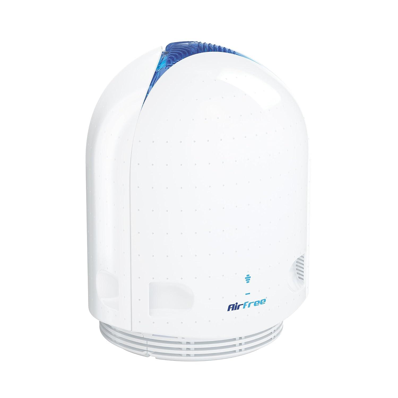 Airfree Iris 40 Purificateur dair sans filtre