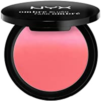 NYX Ombre Blush - 05 Sweet Spring