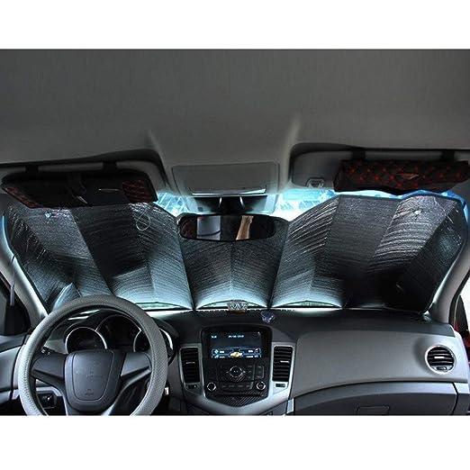 autix/ /Alfombrilla para Maletero Alfombra Opel Kadett E Cabrio