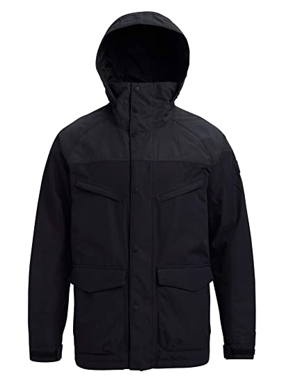 Burton Breach Snowboard Jacket Mens