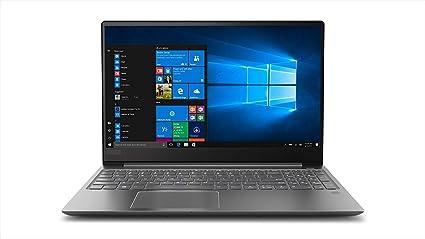 Amazon.com: Flagship Premium 2019 Lenovo 720s 14