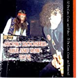 Live And Raw - 70/71 by Atomic Rooster (2000-07-11)
