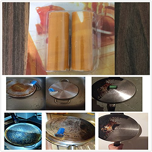 metal-polish-magic-rusty-decontamination-rod-rust-cleaning-wiping-rust-best-blot-remover-cleaning-de