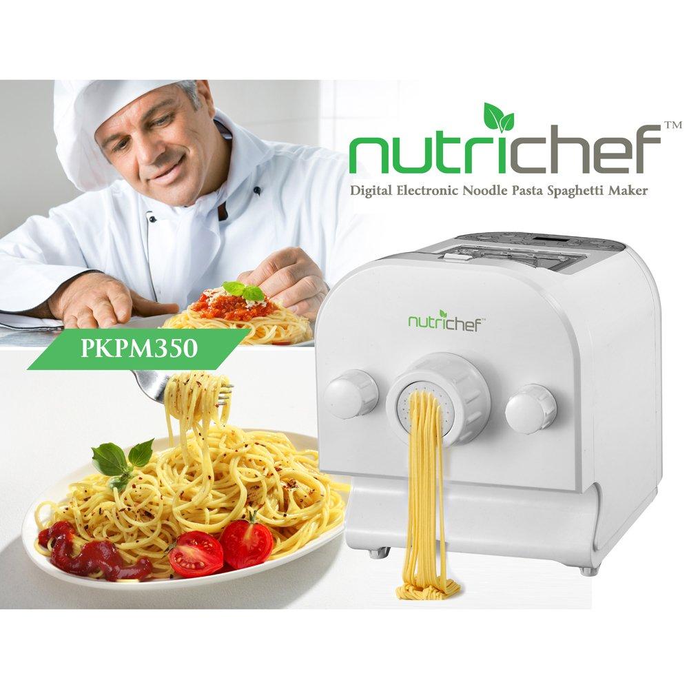Amazon. Com: nutrichef pkpm350 small countertop appliance one size.