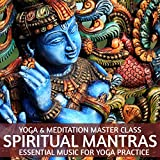 Ashtanga Yoga (Eight Steps of Yoga-Yama, Niyam, Asana, Pranayam, Pratyahar, Dharna, Dhyaan, Samadhi)