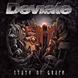 State of Grace by Deviate