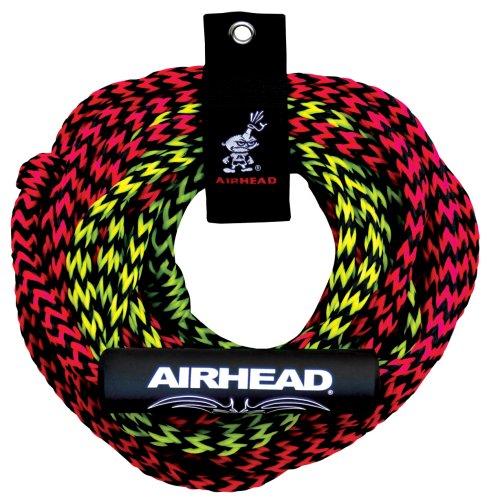Airhead AHTR-22 Tube Rope