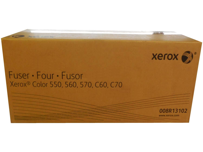 Xerox Fuser Unit, 110V, 200000 Yield (008R13102) by Xerox (Image #1)