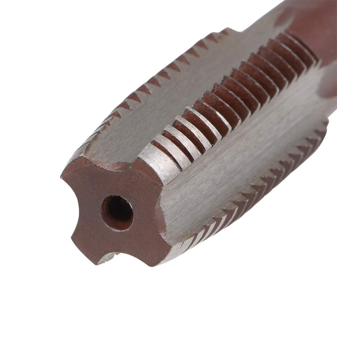 Maurer 2360155 Esp/átula Gummy-Grip 80 mm