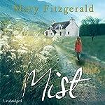 Mist | Mary Fitzgerald
