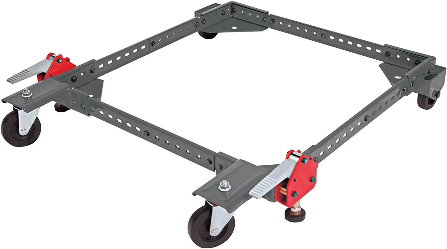 PROTOCOL - Best Table Saw Roller Stands