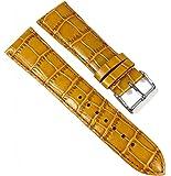 Casio casio-22279–041–Horloge