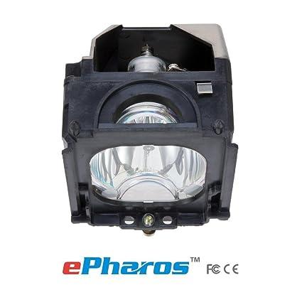 HLS6188W HLS5688W NEW Lamp For SAMSUNG BP96-01472A For HLT7288W HLS5686W