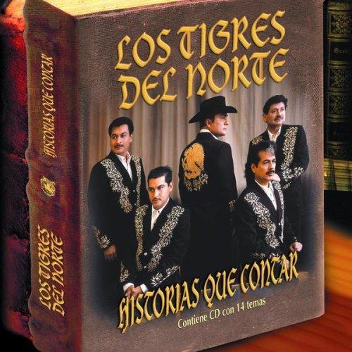 Amazon.com: Le Compre La Muerte A Mi Hijo (Album Version): Los Tigres