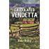Calculated Vendetta (Love Inspired Suspense)