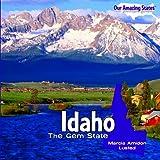 Idaho, Marcia Amidon Lusted, 1448807557
