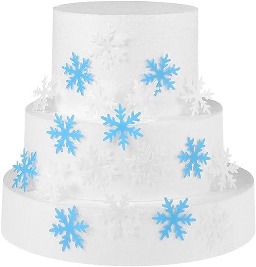 80 G Rainbow Confetti Cake Cupcake Topper Desserts Stray Decor Cake Decor